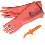 1000v Insulated Tools for Utilities