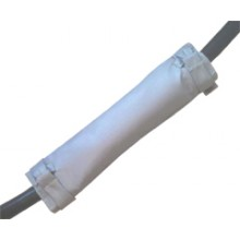 3M STFF Joint Protection Sleeve