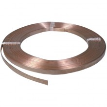 Earthing Tapes and Lightning Protection Tapes
