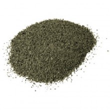 Ground Enhancement Materials