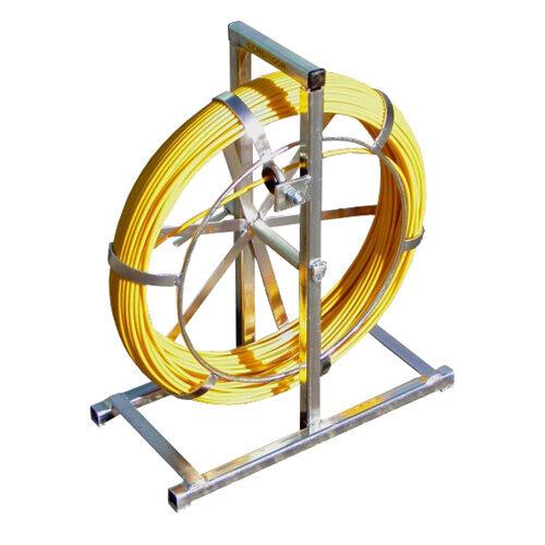 Image for Conduit Rod - 4.0mm diameter