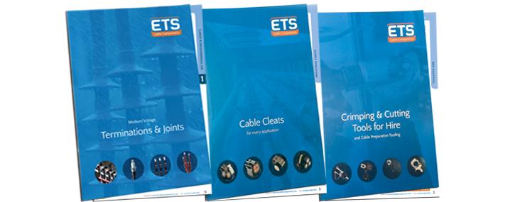 ETS Power Accessories Brochures 2016