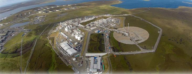 ETS-Laggan-Tormore-Gas-Plant
