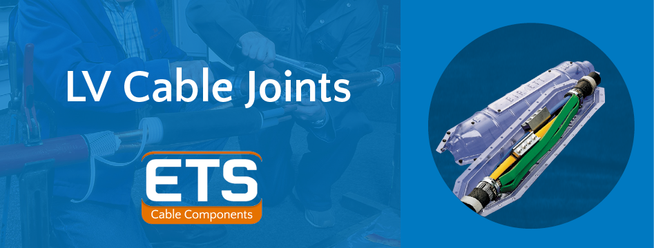 Low Voltage Cable Joints