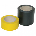 Corrosion Protection Products for Hazardous Areas