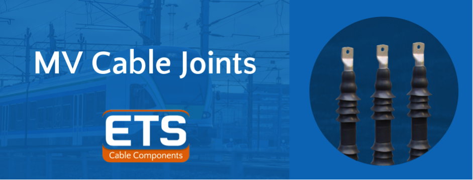 MV Cable Joints