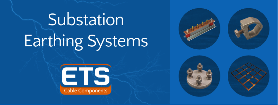 Substation Earthing Systems