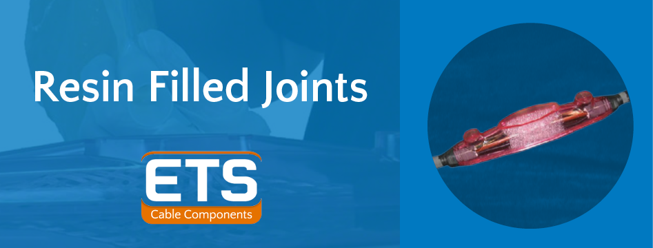 Resin Filled Joints