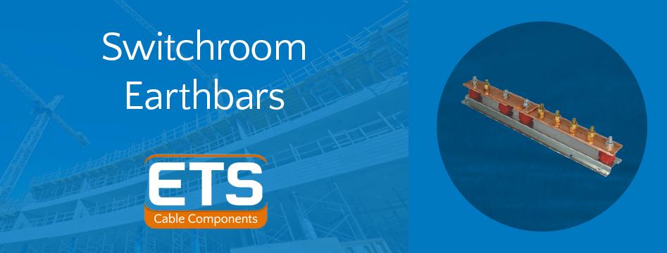 Switchroom Earthbars