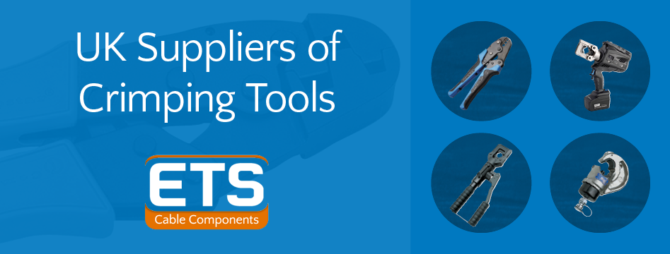 ETS Crimping Tool