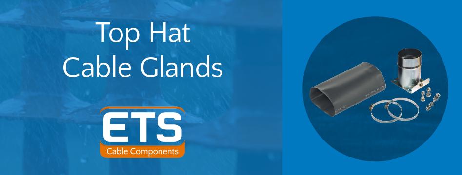 Top Hat Glands
