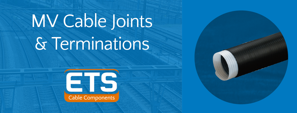 MV Cable Joints & Terminations