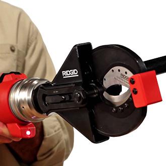 SC-60B-Cutting-Tool-43628-In-Use