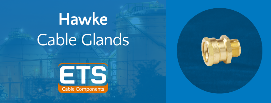 Hawke Cable Glands