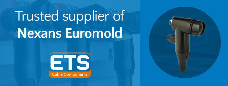 Trusted Supplier Of Nexans Euromold