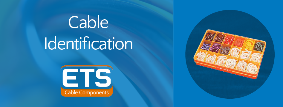ETS Cable Identification