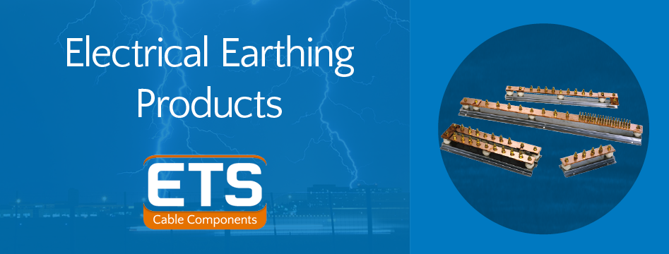 Electrical Earthing Products