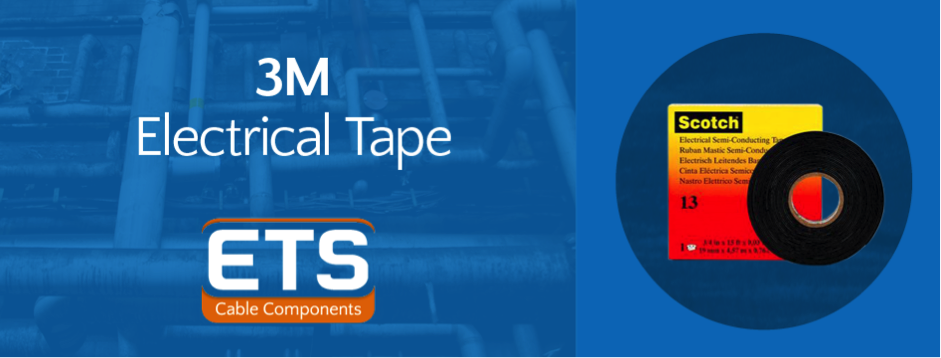 3M Electrical Tape
