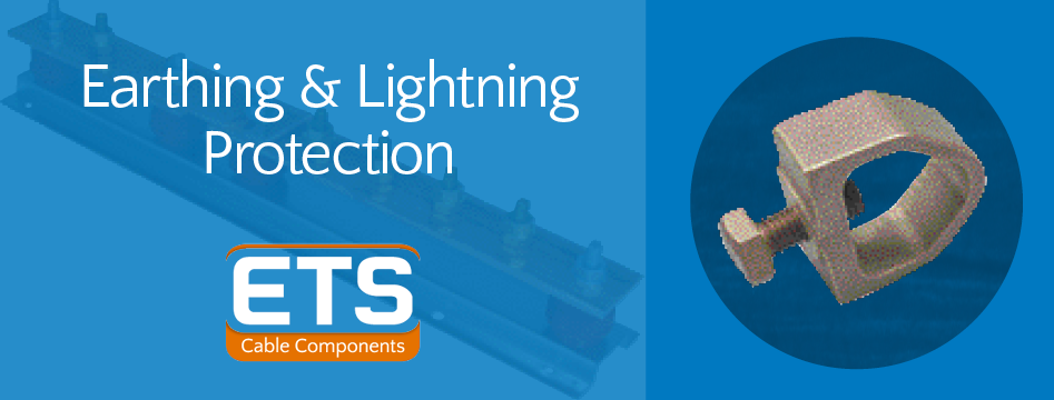 ETS Electrical Earthing