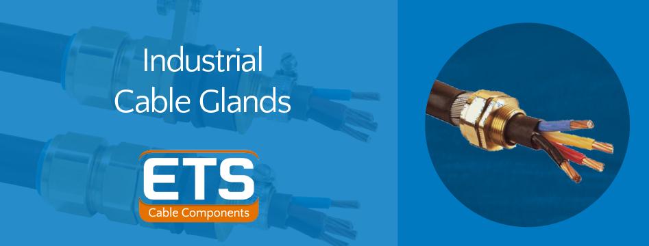 Industrial Glands