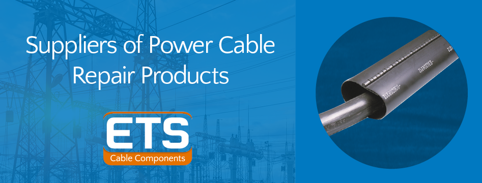 Powercable Repair Products