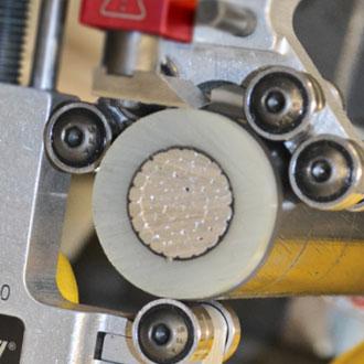 Ripley – US02 Cable Semi-Con Shaving Tool-43140