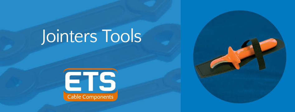 ETS Jointer Tools