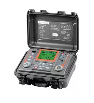 Sonel MIC-5010 5kV Insulation Tester