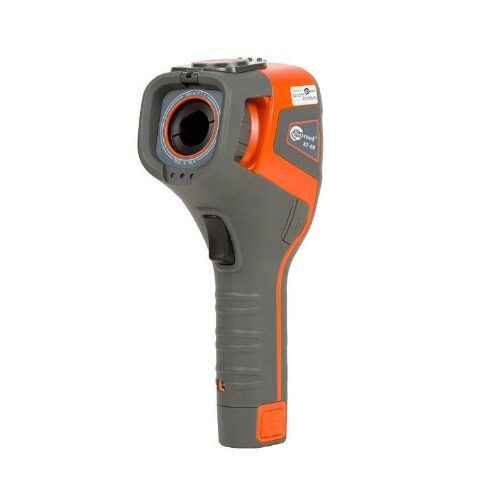 Sonel KT-80 Thermal Imaging Camera-0